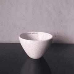 bowl amor basico