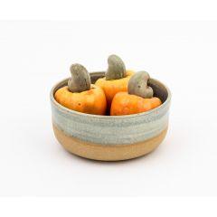 bowl medio cerâmica