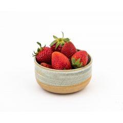 bowl cerâmica P