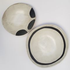 bowls rasos