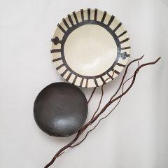conjunto de bowls ana lage