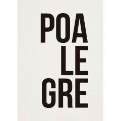 poster poalegre