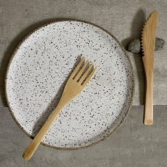 prato cerâmica M
