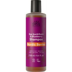 shampoo geranio