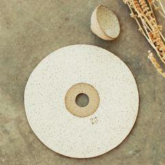 Tábua Cerâmica 01